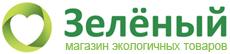 """""""Зелёный"""""""