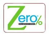 Zero (Россия)