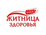 Житница здоровья (Россия)