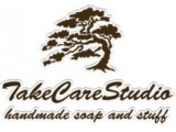 TakeCareStudio (Россия)