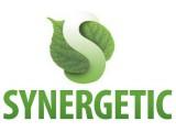 SYNERGETIC (Россия)