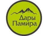Дары Памира (Россия)