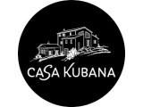 Casa Kubana (Россия)