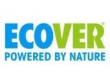 Ecover (Бельгия)