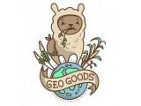 Geo Goods (Россия)