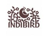 Indibird (Индия)