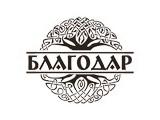 Благодар (Россия)