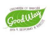 Good Way (Россия)