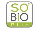 SO`BIO etic (Франция)