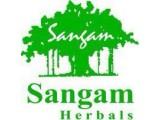 Sangam Herbals (Индия)