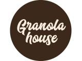 Granola House (Россия)