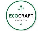 EcoCraft (Россия)
