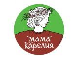 Мама Карелия (Россия)