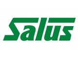 Salus-Haus (Германия)