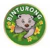 Binturong (Таиланд)