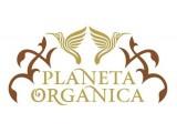 Planeta Organica (Россия)