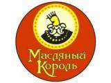 Масляный король (Россия)
