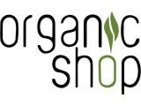 Organic Shop (Россия)