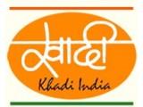 Khadi (Индия)