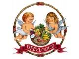 Ufeelgood (Англия)