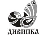 Дивинка (Россия)