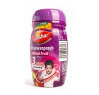 Dabur. Чаванпраш mixed fruit, 500 гр