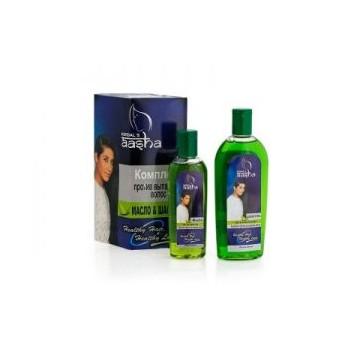 Отзывы масло для волос матрикс для окрашенных волос отзывы